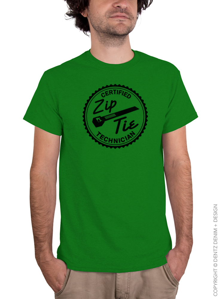 rebelsmarket_certified_zip_tie_technician_fathers_day_gift_mens_short_sleeve_t_shirt_t_shirts_6.jpg