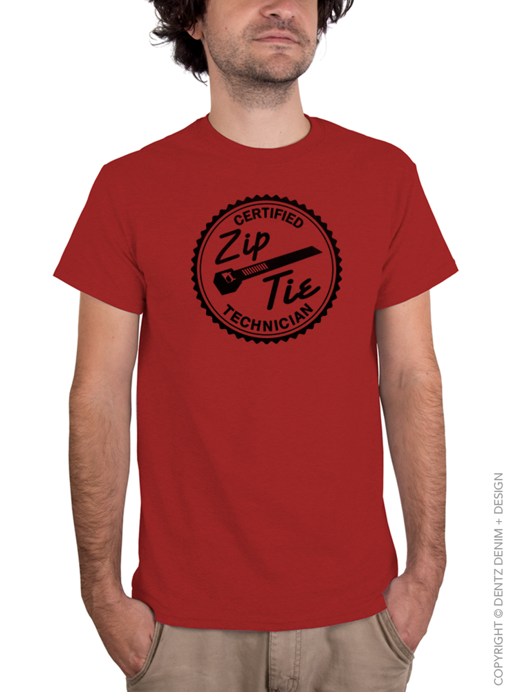 rebelsmarket_certified_zip_tie_technician_fathers_day_gift_mens_short_sleeve_t_shirt_t_shirts_4.jpg
