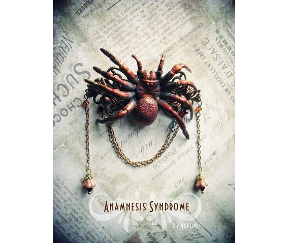 spider_family_goth_steampunk_brooch_brooches_6.jpg