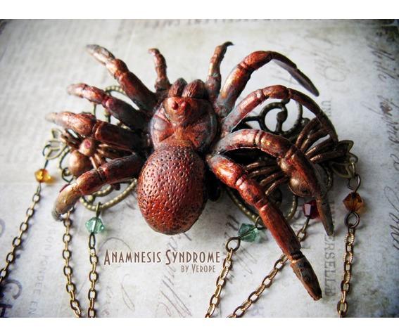 spider_family_goth_steampunk_brooch_brooches_5.jpg