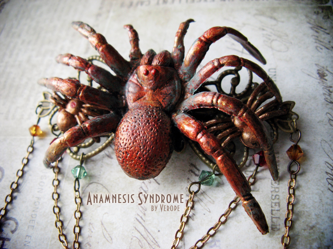 spider_family_goth_steampunk_brooch_brooches_5.jpg