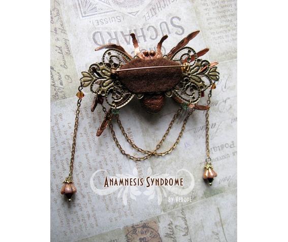 spider_family_goth_steampunk_brooch_brooches_3.jpg