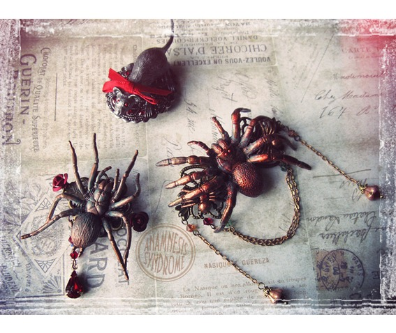 spider_family_goth_steampunk_brooch_brooches_2.jpg