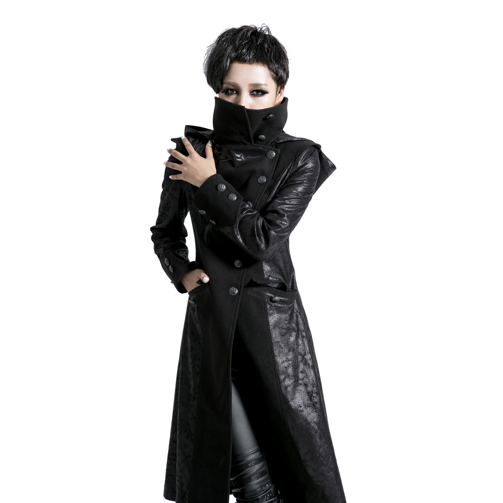 rebelsmarket_punk_rave_womens_punk_winter_stand_collar_faux_leather_trench_coat_y420_coats_6.jpg