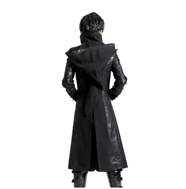 rebelsmarket_punk_rave_womens_punk_winter_stand_collar_faux_leather_trench_coat_y420_coats_5.jpg