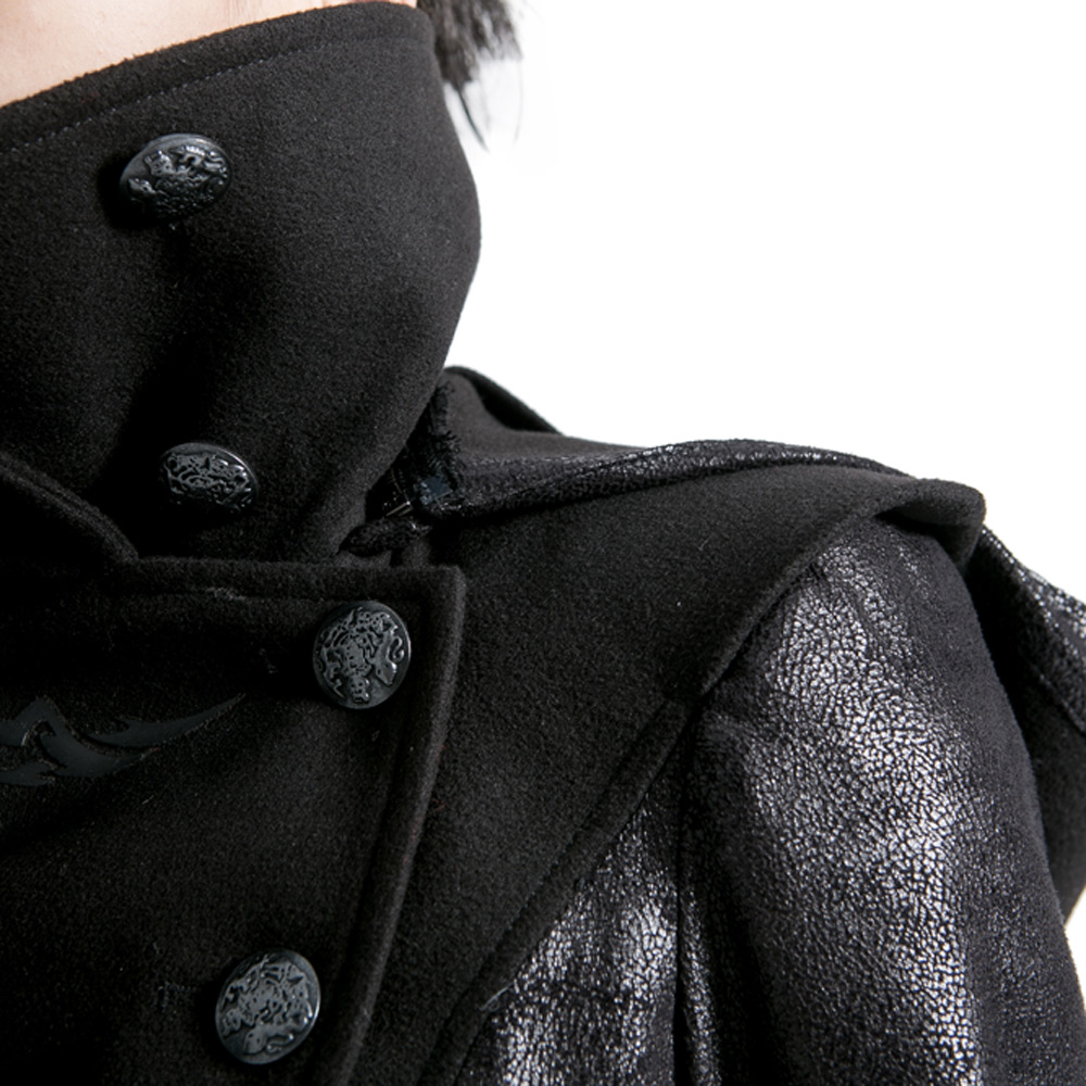 rebelsmarket_punk_rave_womens_punk_winter_stand_collar_faux_leather_trench_coat_y420_coats_3.jpg
