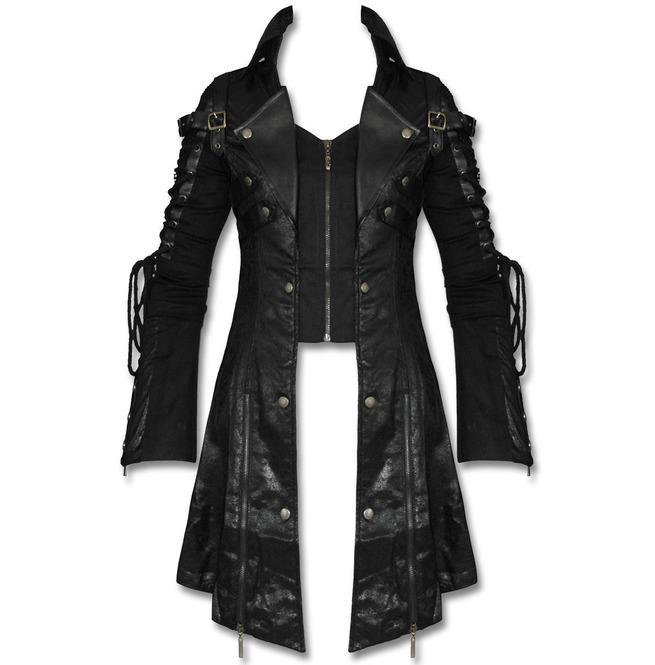 rebelsmarket_mens_goth_steampunk_military_jacket_faux_leather_punk_black_posion_jacket_jackets_6.jpg