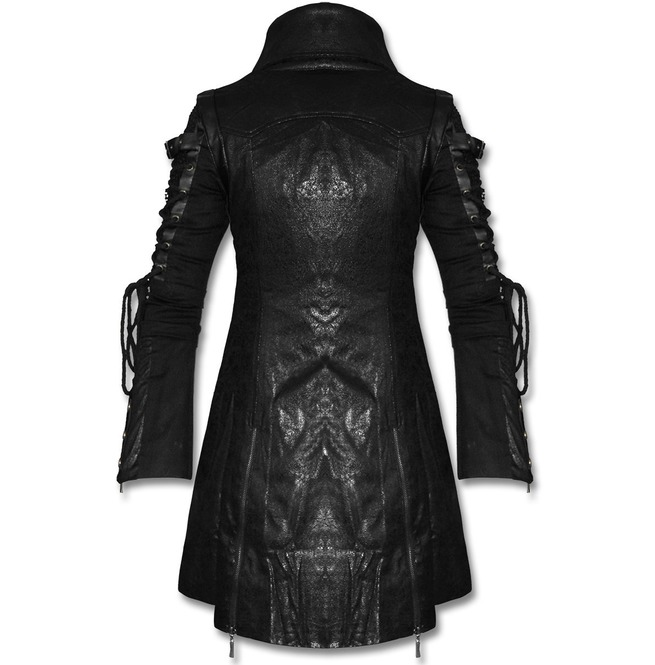 rebelsmarket_mens_goth_steampunk_military_jacket_faux_leather_punk_black_posion_jacket_jackets_4.jpg