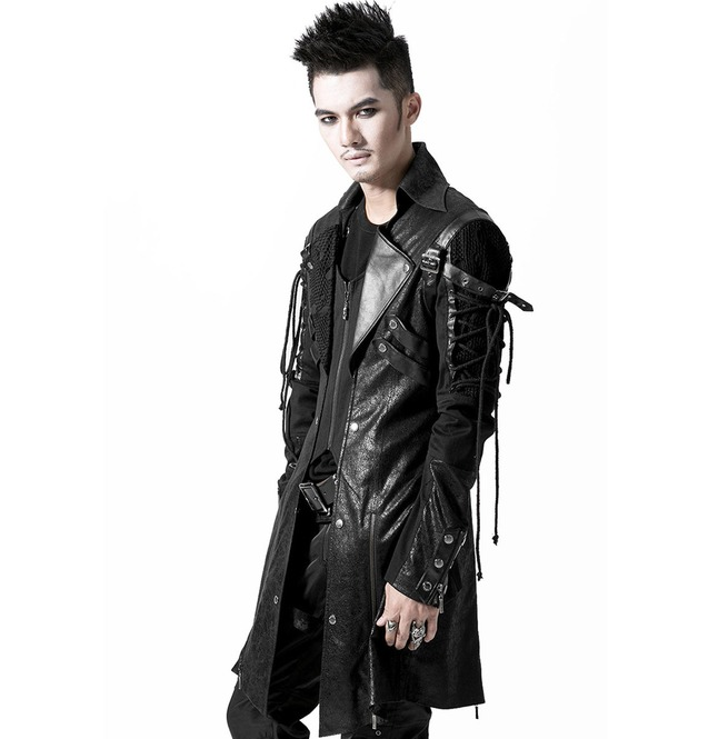 rebelsmarket_mens_goth_steampunk_military_jacket_faux_leather_punk_black_posion_jacket_jackets_2.jpg