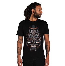 Occult T Shirt Son Of Love T Shirt