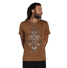 Graphic T Shirt Son Of Love Shirt