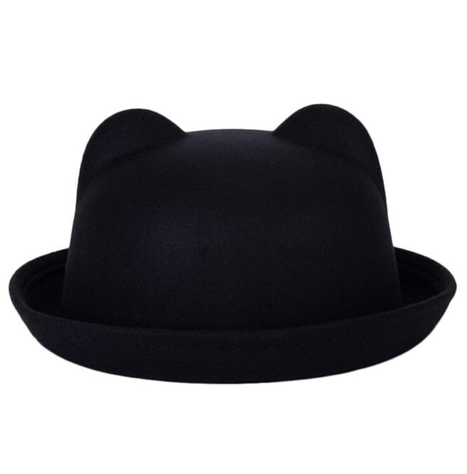 rebelsmarket_cat_hat_sombrero_gato_wh351_hats_and_caps_4.jpg