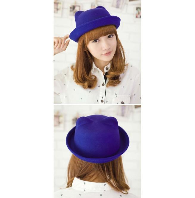 rebelsmarket_cat_hat_sombrero_gato_wh351_hats_and_caps_10.jpg
