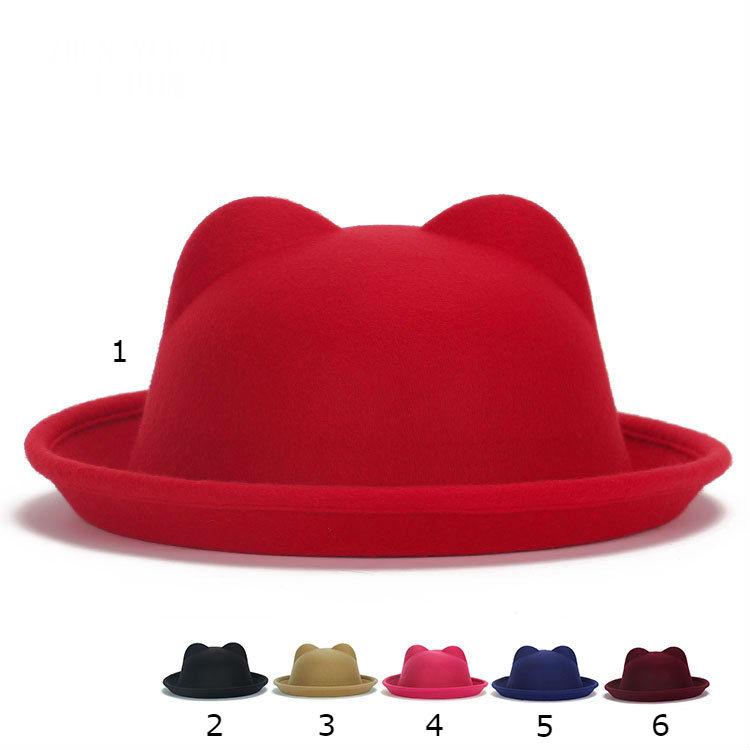 rebelsmarket_cat_hat_sombrero_gato_wh351_hats_and_caps_6.jpg