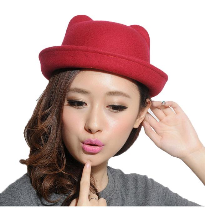 rebelsmarket_cat_hat_sombrero_gato_wh351_hats_and_caps_12.jpg