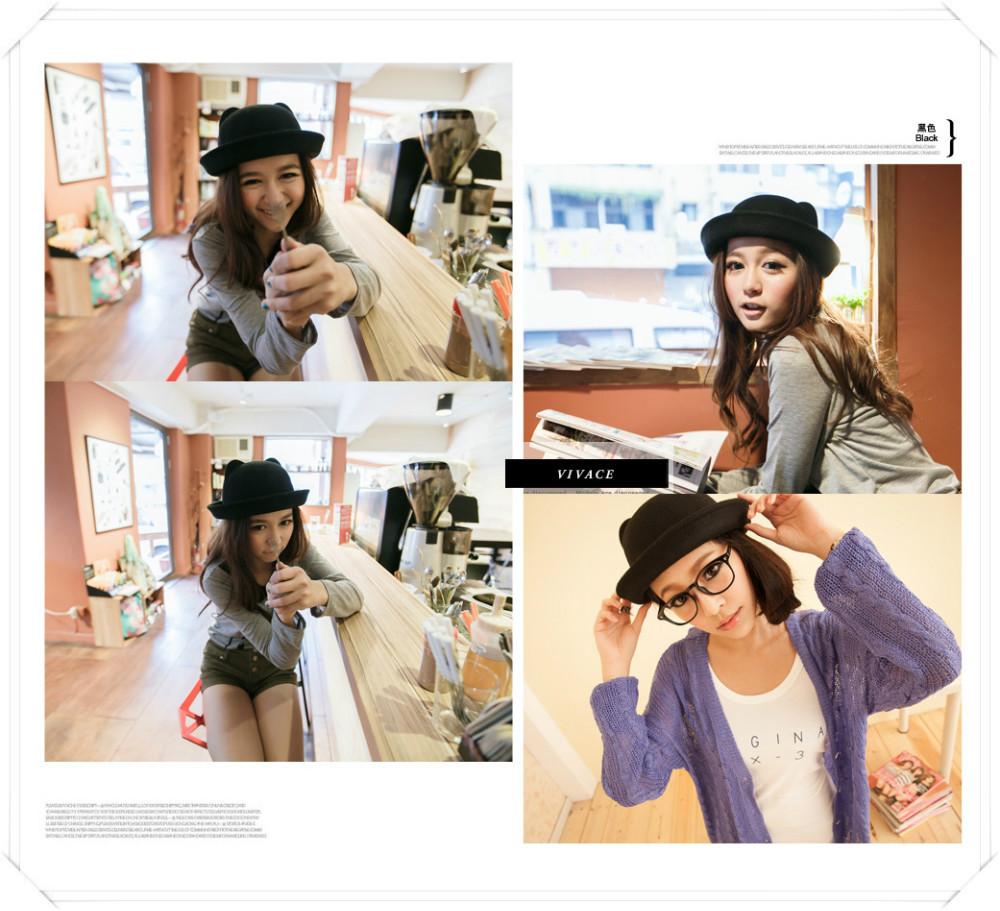rebelsmarket_cat_hat_sombrero_gato_wh351_hats_and_caps_8.jpg