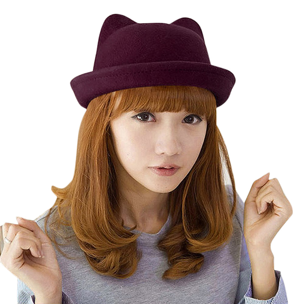 rebelsmarket_cat_hat_sombrero_gato_wh351_hats_and_caps_7.jpg