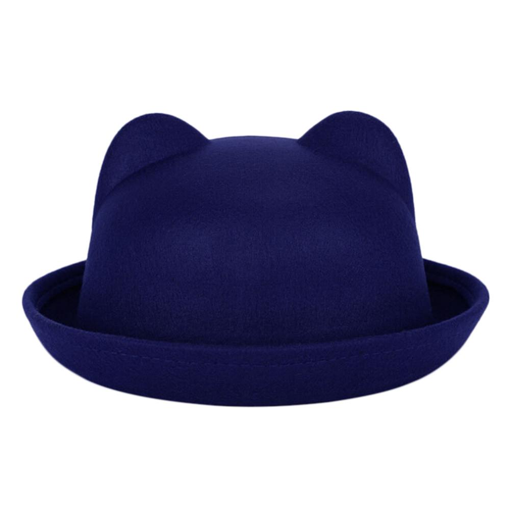 rebelsmarket_cat_hat_sombrero_gato_wh351_hats_and_caps_3.jpg