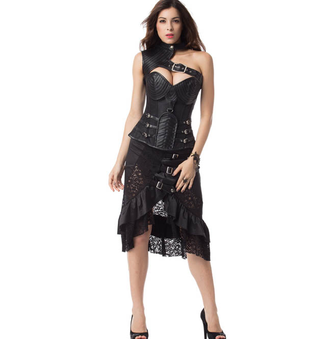 rebelsmarket_steampunk_sexy_overbust_corset_black_armor_with_bolero_plus_size_bustiers_and_corsets_2.jpg