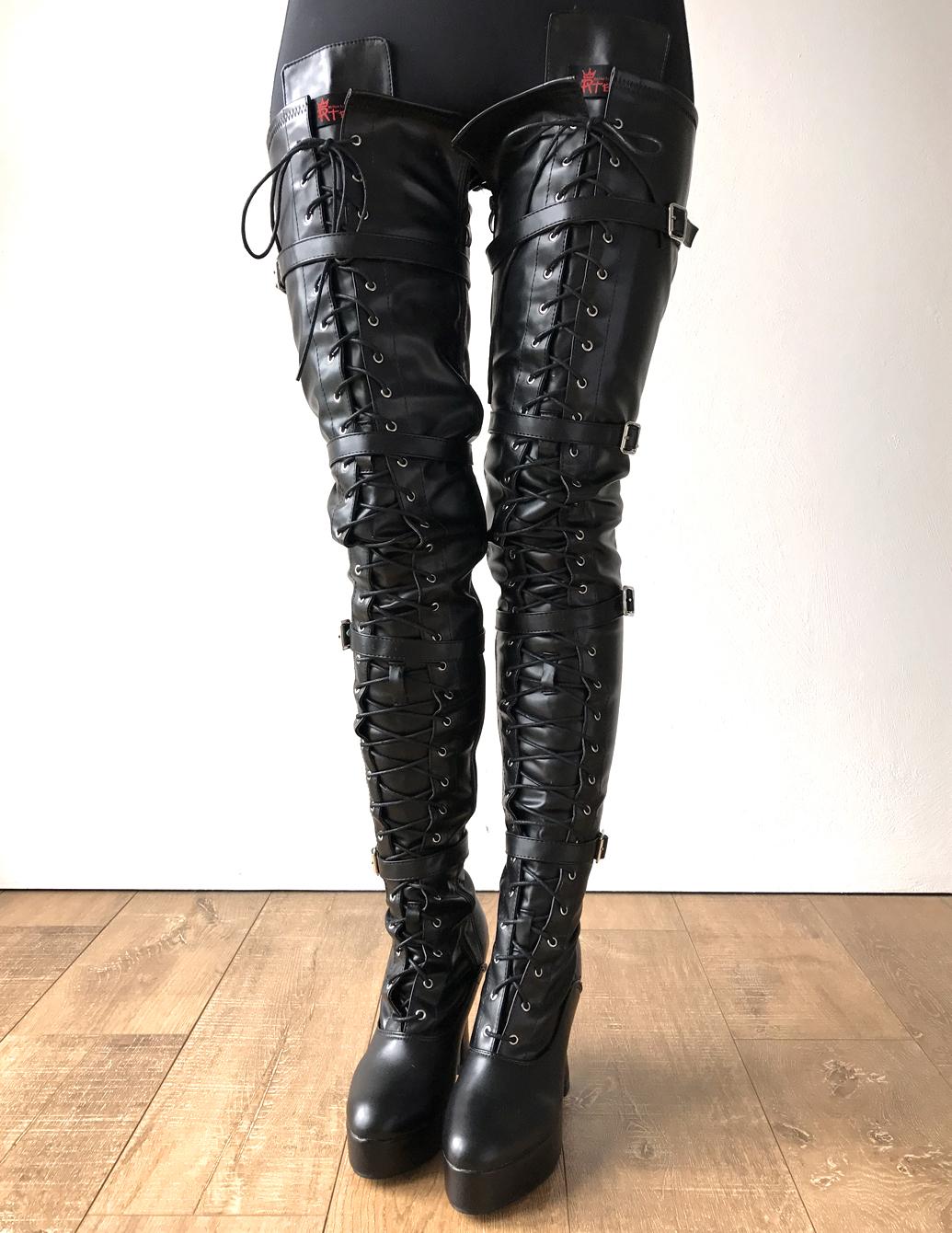 rebelsmarket_chuk_12cm_spool_heel_platform_crotch_goth_punk_pinup_cosplay_fetish_boots_boots_17.jpg