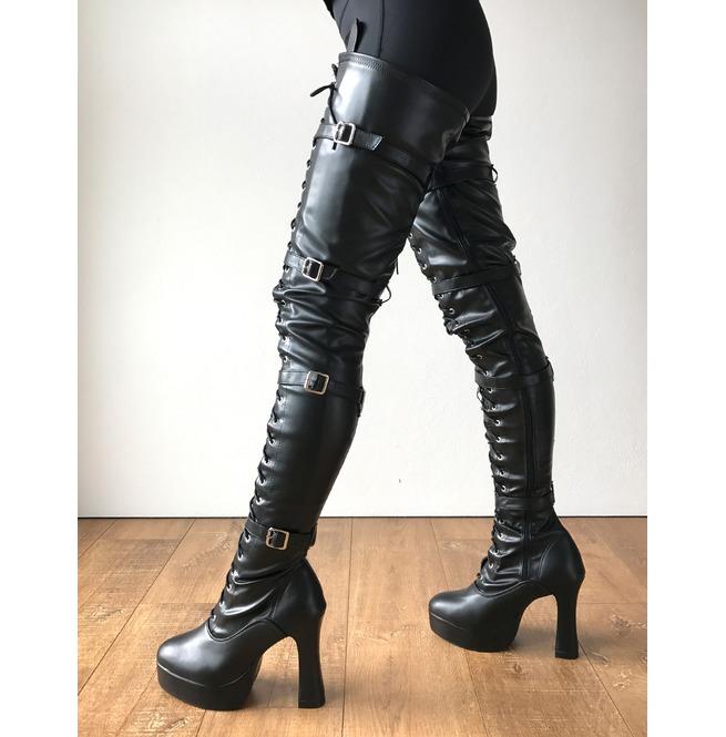 rebelsmarket_chuk_12cm_spool_heel_platform_crotch_goth_punk_pinup_cosplay_fetish_boots_boots_16.jpg