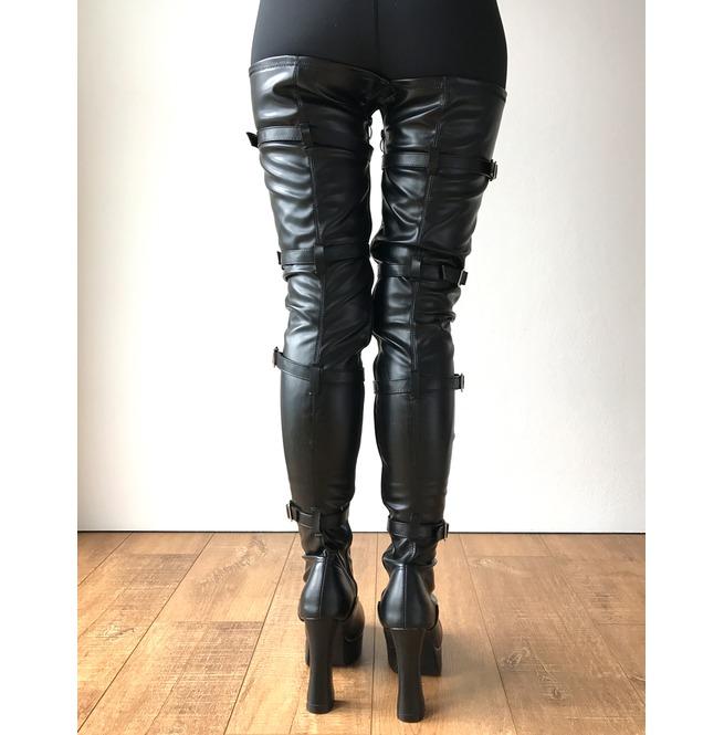 rebelsmarket_chuk_12cm_spool_heel_platform_crotch_goth_punk_pinup_cosplay_fetish_boots_boots_15.jpg