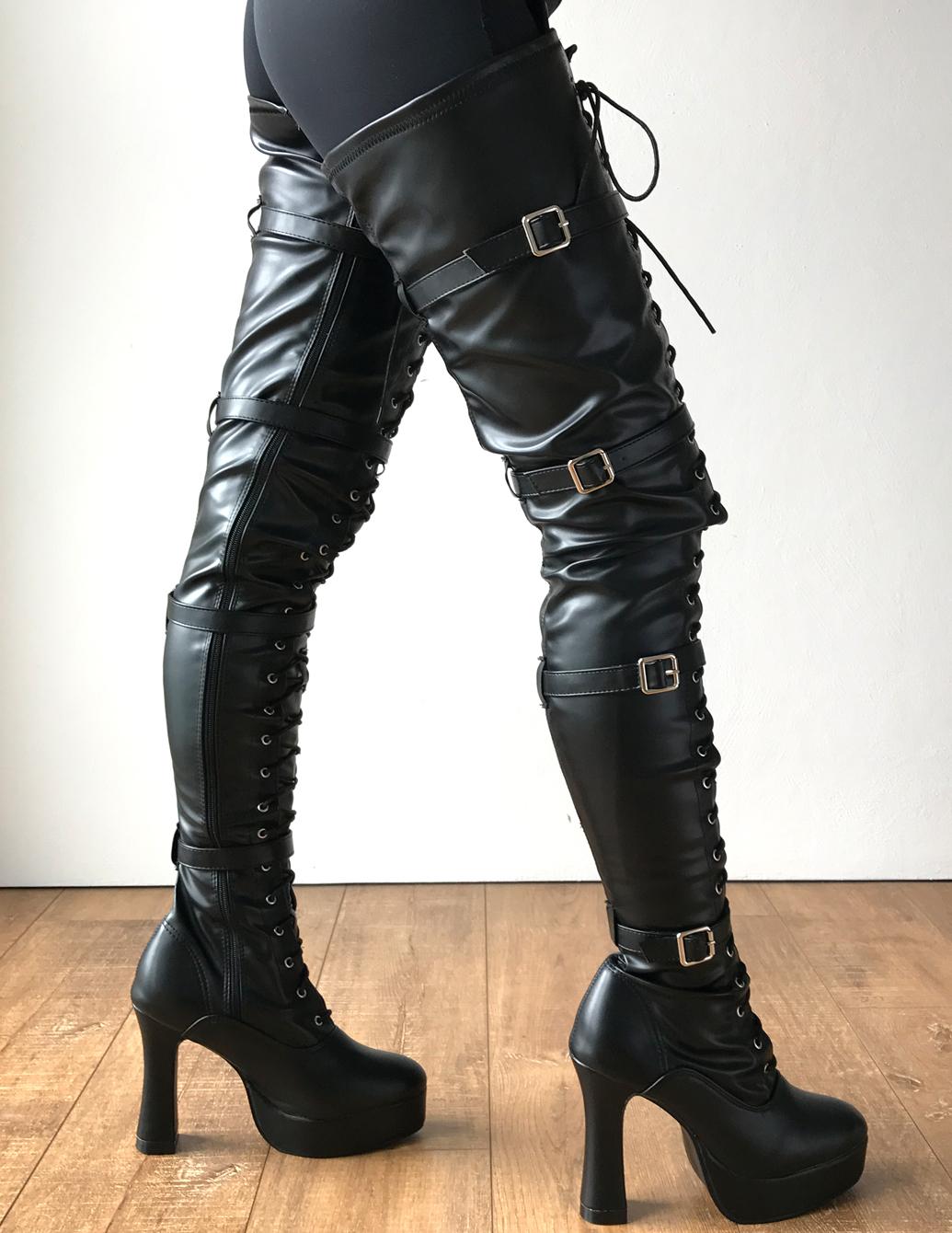 rebelsmarket_chuk_12cm_spool_heel_platform_crotch_goth_punk_pinup_cosplay_fetish_boots_boots_14.jpg