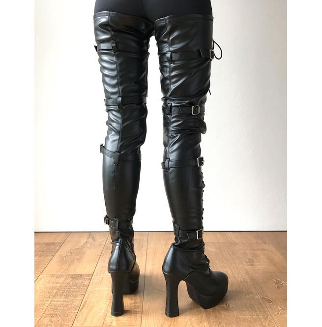 rebelsmarket_chuk_12cm_spool_heel_platform_crotch_goth_punk_pinup_cosplay_fetish_boots_boots_13.jpg