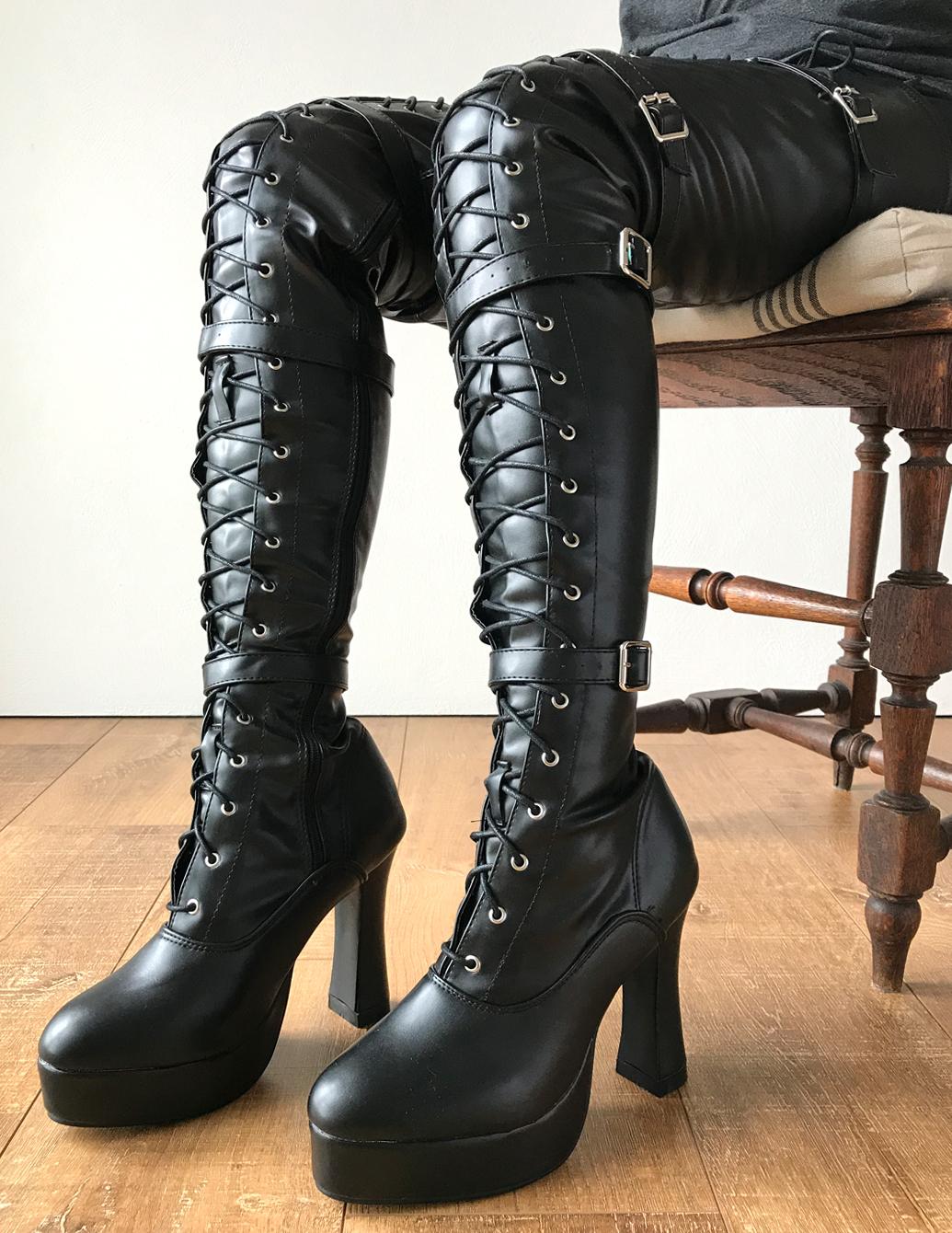rebelsmarket_chuk_12cm_spool_heel_platform_crotch_goth_punk_pinup_cosplay_fetish_boots_boots_12.jpg