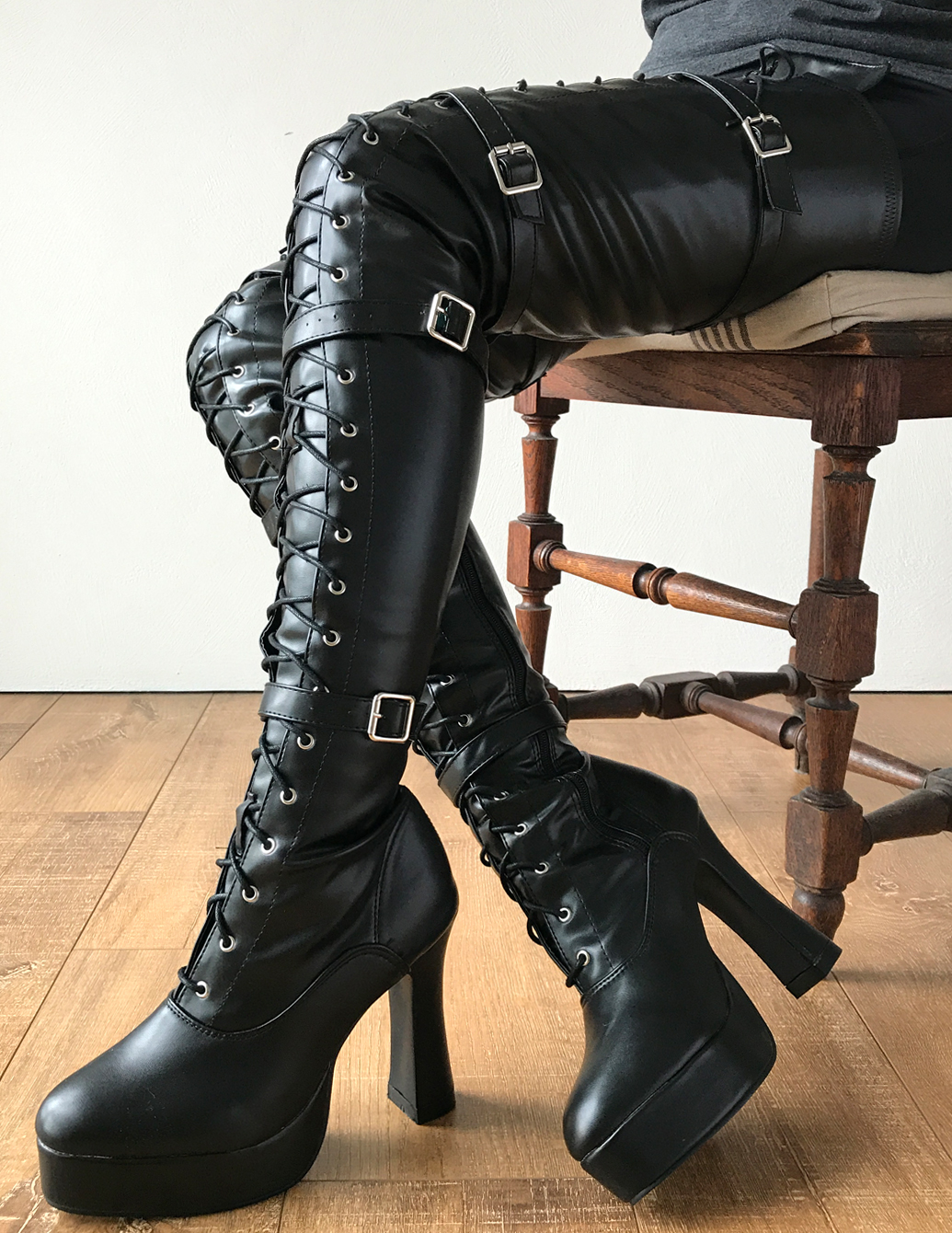 rebelsmarket_chuk_12cm_spool_heel_platform_crotch_goth_punk_pinup_cosplay_fetish_boots_boots_11.jpg