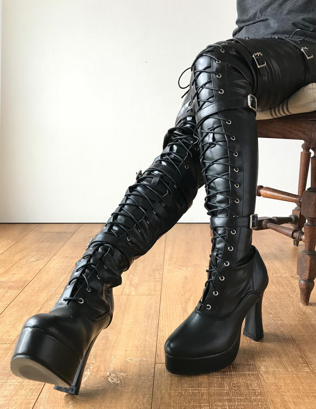 rebelsmarket_chuk_12cm_spool_heel_platform_crotch_goth_punk_pinup_cosplay_fetish_boots_boots_10.jpg