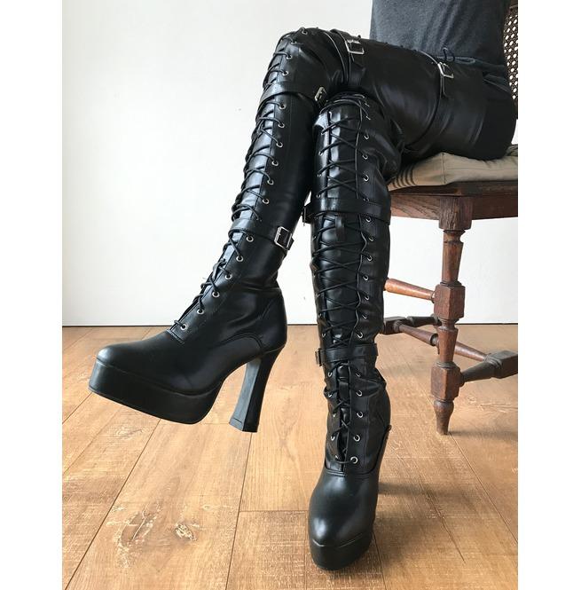 rebelsmarket_chuk_12cm_spool_heel_platform_crotch_goth_punk_pinup_cosplay_fetish_boots_boots_9.jpg