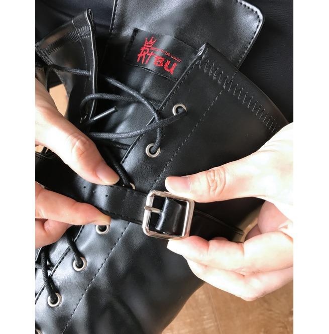 rebelsmarket_chuk_12cm_spool_heel_platform_crotch_goth_punk_pinup_cosplay_fetish_boots_boots_8.jpg