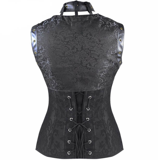 rebelsmarket_black_steampunk_bolero_shrug_overbust_corset_plus_size_bustiers_and_corsets_4.jpg