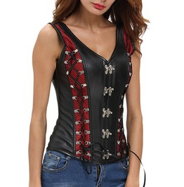 gothic women's clothing  fashion  rebelsmarket