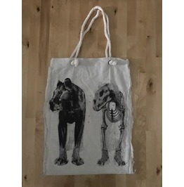 Sale Item! Fashion Summer Canvas Tote Bag