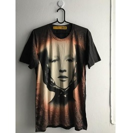 Art Street Wear Fashion Unisex T Shirt L