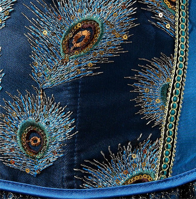 rebelsmarket_peacock_embroidery_feathers_design_burlesque_overbust_corset_plus_size_bustiers_and_corsets_6.jpg
