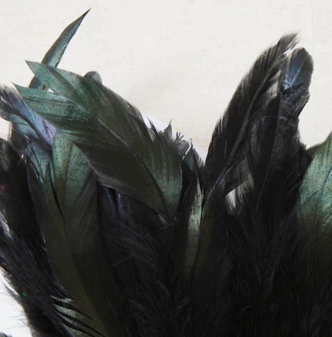 rebelsmarket_peacock_embroidery_feathers_design_burlesque_overbust_corset_plus_size_bustiers_and_corsets_5.jpg