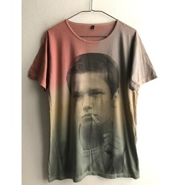 River Phoenix Pop Rock Fashion T Shirt L