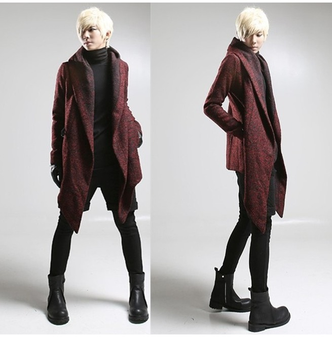 rebelsmarket_mens_casual_woolen_trench_coat_korean_fashion_jacket_outwear_jacket_4_color_coats_6.jpg