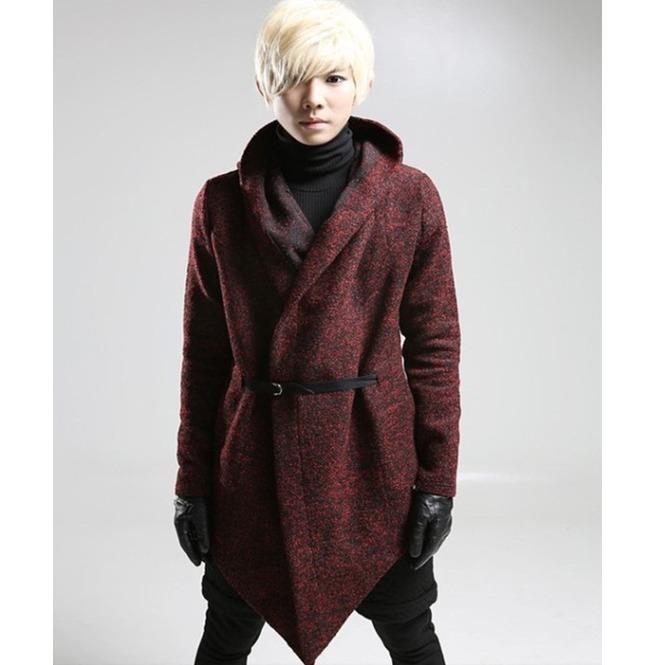 rebelsmarket_mens_casual_woolen_trench_coat_korean_fashion_jacket_outwear_jacket_4_color_coats_5.jpg