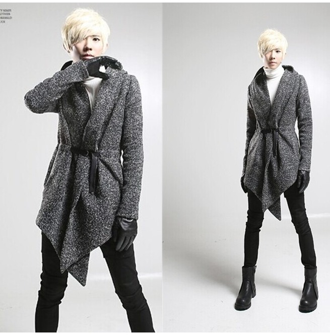rebelsmarket_mens_casual_woolen_trench_coat_korean_fashion_jacket_outwear_jacket_4_color_coats_4.jpg