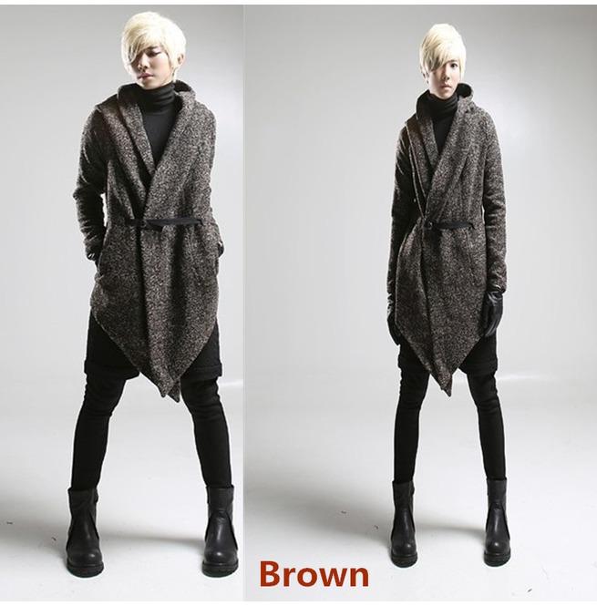 rebelsmarket_mens_casual_woolen_trench_coat_korean_fashion_jacket_outwear_jacket_4_color_coats_3.jpg