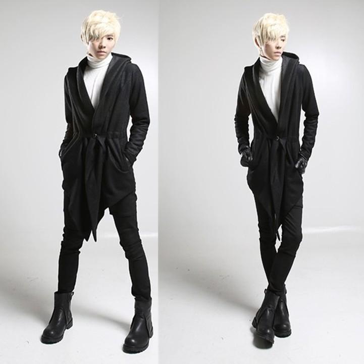 rebelsmarket_mens_casual_woolen_trench_coat_korean_fashion_jacket_outwear_jacket_4_color_coats_2.jpg