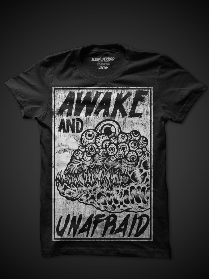 awake_and_unafraid_tees_4.jpg