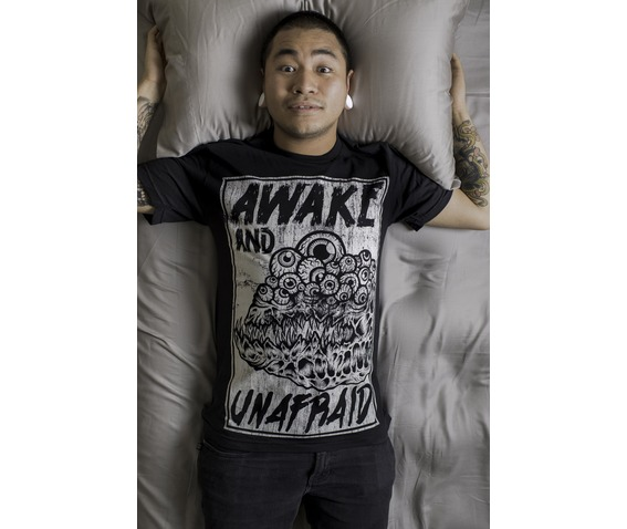 awake_and_unafraid_tees_3.jpeg