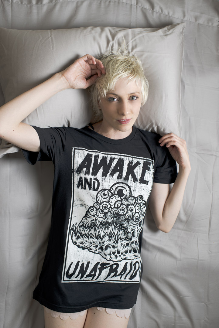 awake_and_unafraid_tees_2.jpeg