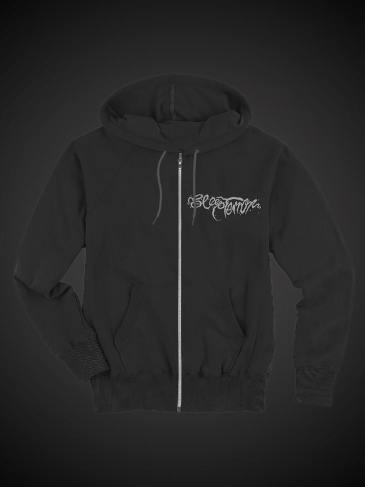 terrorizer_hoodies_5.jpg