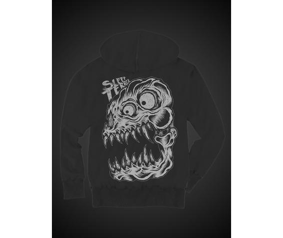 terrorizer_hoodies_4.jpg